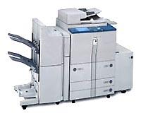 CanoniR 5020i