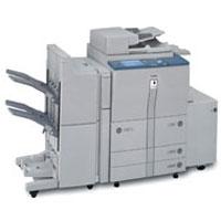 CanoniR 6020i