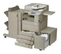 CanoniR ADVANCE 6055
