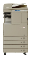 CanoniR ADVANCE C2030i