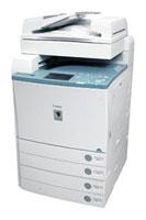 CanoniR C3220N