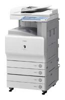 CanoniR3100C