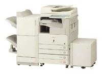 CanoniR3225N