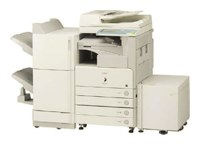 CanoniR3245N