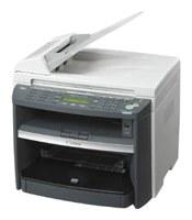 CanonLaser imageCLASS MF4680