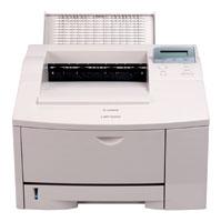 CanonLBP-1000