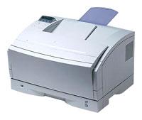 CanonLBP-2000