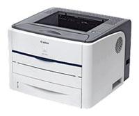 CanonLBP-3300