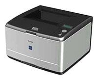 CanonLBP-3460