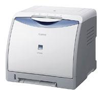 CanonLBP-5000