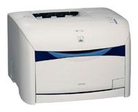CanonLBP-5200