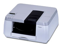 CanonN1000