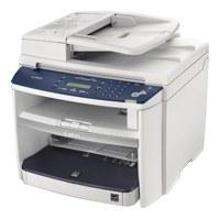 CanonPC-D450