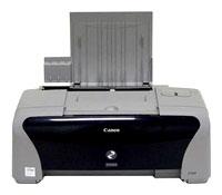 CanonPIXMA iP1500