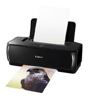 CanonPIXMA iP1800