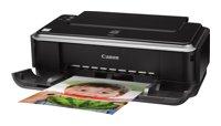 CanonPIXMA iP2600