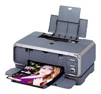 CanonPIXMA iP3000