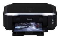 CanonPIXMA iP3600