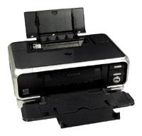 CanonPIXMA iP4000