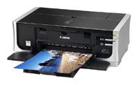 CanonPIXMA iP4500