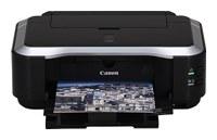 CanonPIXMA iP4600