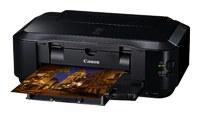 CanonPIXMA iP4700