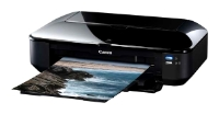 CanonPIXMA iX6540