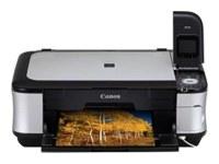 CanonPIXMA MP550