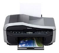 CanonPIXMA MX310