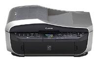 CanonPIXMA MX700