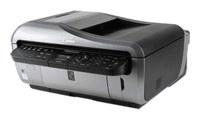 CanonPIXMA MX7600