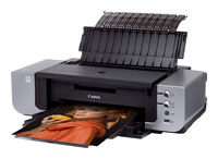 CanonPIXMA Pro9000