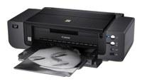 CanonPIXMA Pro9500 Mark II