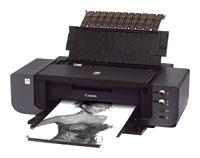 CanonPIXMA Pro9500