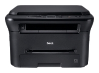 DELL1133n