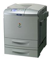 EpsonAcuLaser 2600TN