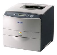 EpsonAcuLaser C1100