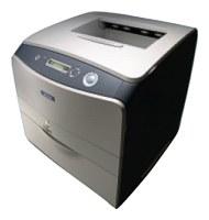 EpsonAcuLaser C1100D