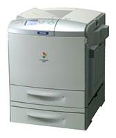 EpsonAcuLaser C2600DTN