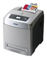EpsonAcuLaser C2800DN