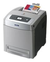 EpsonAcuLaser C2800N