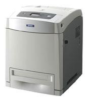EpsonAcuLaser C3800DN