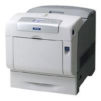 EpsonAcuLaser C4200DN