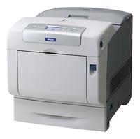 EpsonAcuLaser C4200DTNPC5