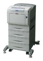 EpsonAcuLaser C4200DTNPC6