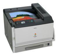 EpsonAcuLaser C9200DTN