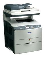 EpsonAcuLaser CX11NFC