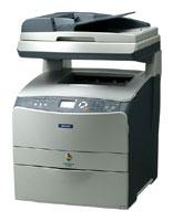 EpsonAcuLaser CX11NFT