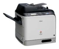 EpsonAculaser CX28DN