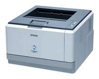 EpsonAculaser M2010DN